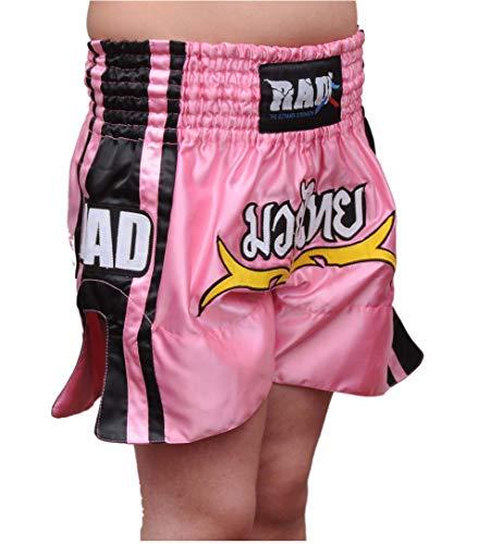 Pantalon Kick Boxing  marca 2Fit Your Fitness Partner