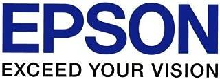 Epson AT1L-22010 TM-L90 Labels, 2.20