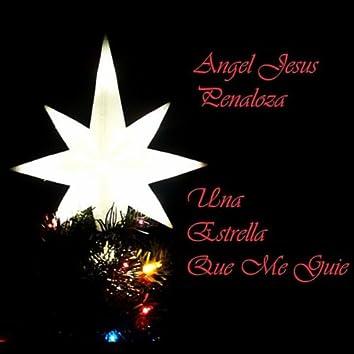 Una Estrella Que me Guíe