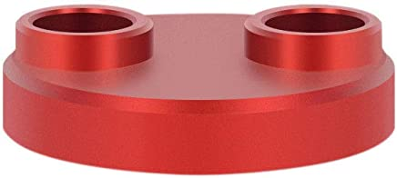 ドローン部品 モーターカバー プロテクタ モータプロテクタキカバー シリコーン 防塵 防水 for Parrot Anafi