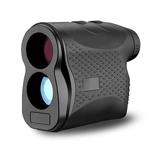 Haerniubi Sport Laser Golf Rangefinder 600