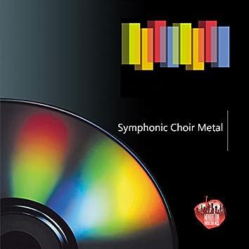 Symphonic Choir Metal