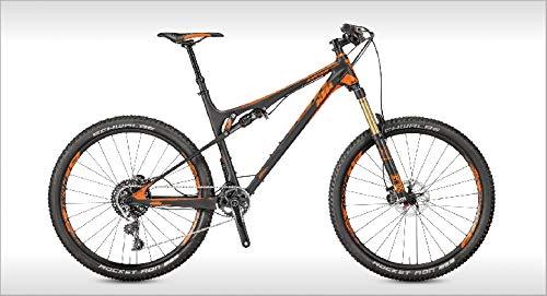 KTM FahrradKTM Lycan Prestige 27,5'', Size 19