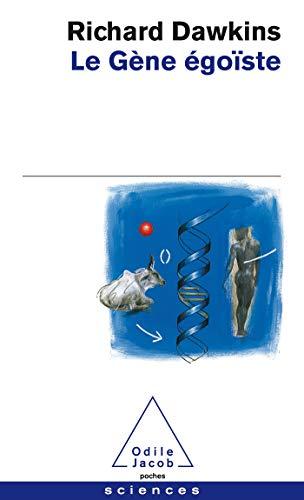 Le gene egoiste