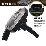 HZTWFC Sensor de nivel de aceite OEM # 1J0907660B 9480946060 1119169
