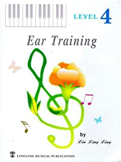 Ear Training Level 4