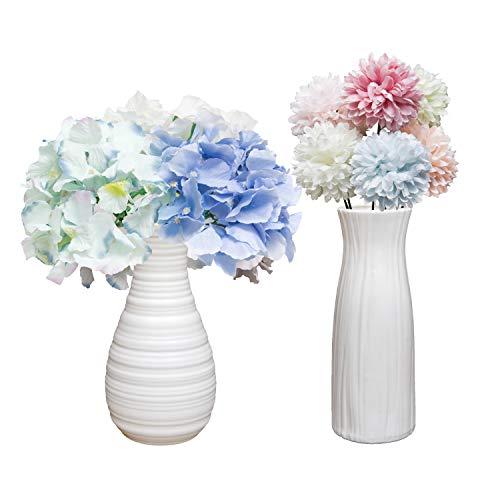 Top 10 Best Buy Flower Crown Comparison