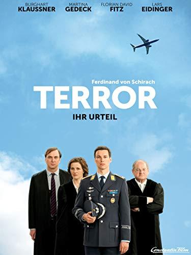 Terror