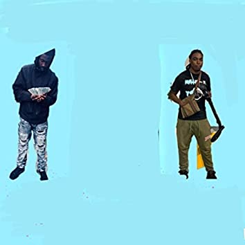 KidzWittaBop (feat. Yanum1dreadhead)