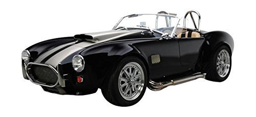 Amazon com: 1967 Shelby Cobra Reviews, Images, and Specs