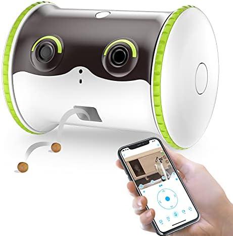 linksus-smart-pet-camera-1080p-hd