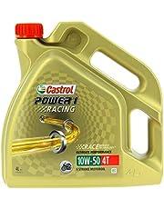 Castrol Power 1 Racing 10W-50 4T