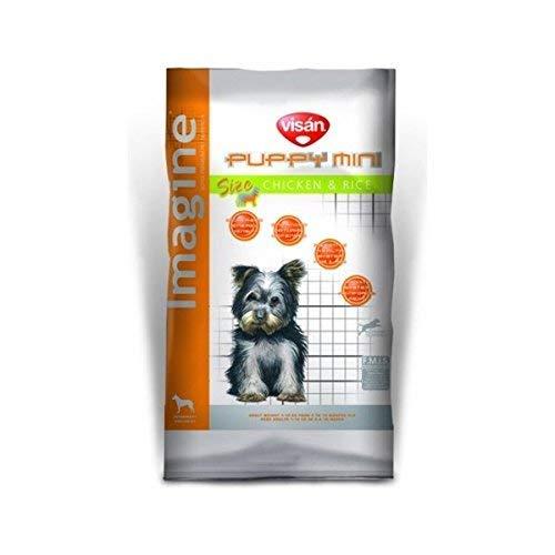 Imagine Puppy Mini 10 Kg Bag