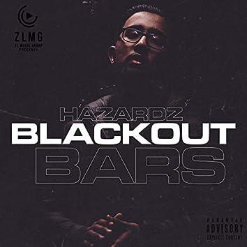 Blackout Bars (2020 Freestyle)