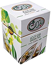 Green Tea nabbot - 150 gm