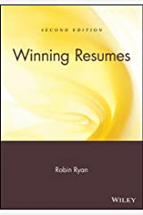 Winning Resumes Kindle Edition