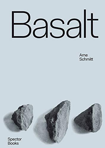 Basalt: Ursprung Gebrauch Überhöhung / Origin Usage Exalatation