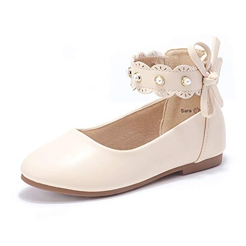 Top 10 best selling list for mauve girls flat shoes