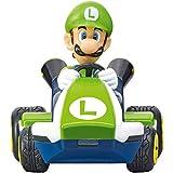 Carrera RC 370430003 2,4GHz Mario Kart(TM) Mini RC, Luigi