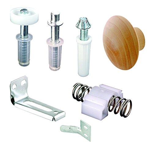bifold door parts - 3