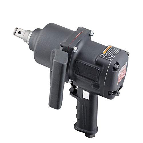 2800N.M la llave del aire neumático, 3/4 y llave reparación de 1 pulgada para trabajo pesado de alto torque Llave de impacto automático,3/4 in