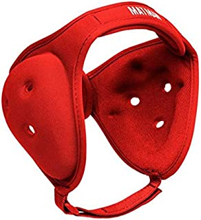 Best youth wrestling gear Reviews