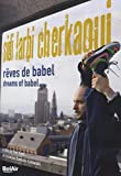 Rêves De Babel [Reino Unido] [DVD]