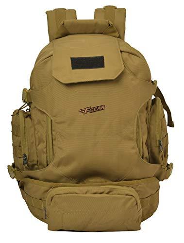 Fgear backpack