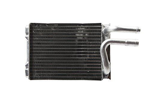 Omix-Ada 17901.03 Heater Core