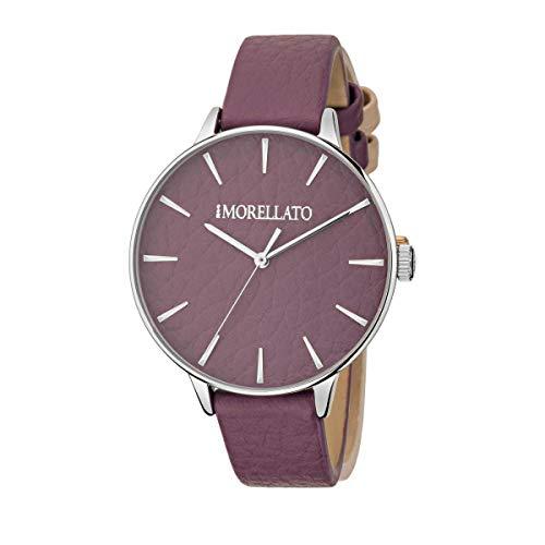 Morellato Watch R0151141518