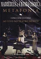 Ao vivo no teatro iberico