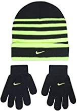 nike hats and gloves