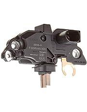 Bosch F00MA45300 regulador de voltaje