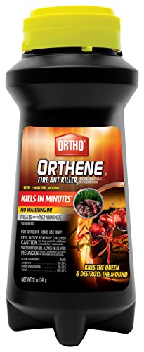 Ortho Orthene Fire Ant Killer1, 12 …