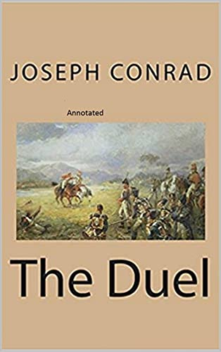 The Duel Annotated (English Edition)