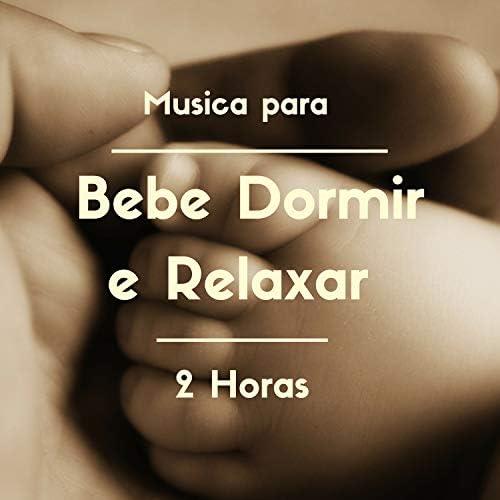 Oasis Relaxamento & Canção de Ninar Bebê