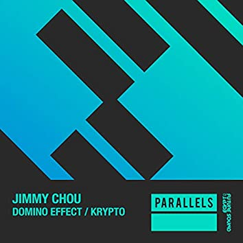 Domino Effect / Krypto