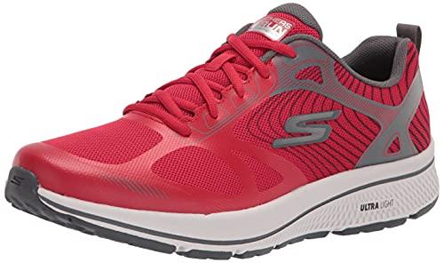Skechers mens Go Run Consistent - Performance Running & Walking Shoe Sneaker
