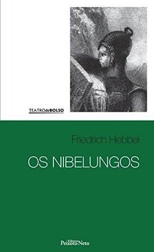 Os Nibelungos: 5