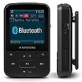 Portable Sound & Video