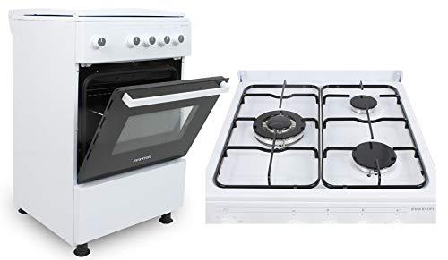 Cocinas Compactas De Gas Marca INFINITON ELECTRONICS