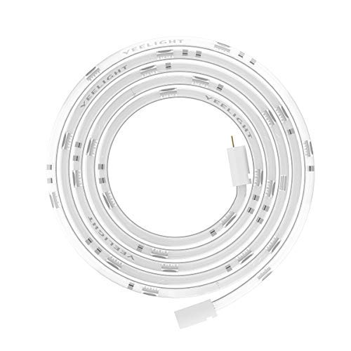 Yeelight | Aurora Lightstrip Plus Extension 1m