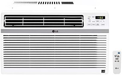 Air conditioner lift _image2