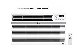 The 10 Best Goldstar Air Conditioners