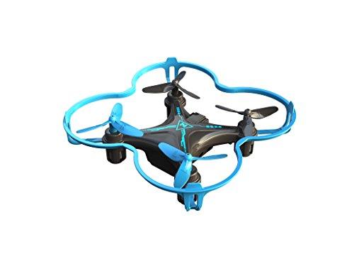 drone telecommande