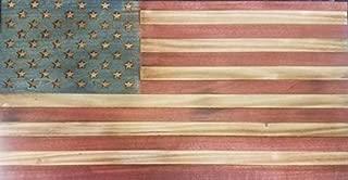 Best american flag coat Reviews