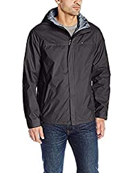 10 Best Tommy Hilfiger Mens Jackets