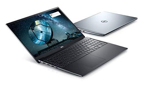 Dell 5000 Vostro 15 5501 Laptop Intel Core i7 10th Gen 8GB RAM 512GB SSD M.2 NVIDIA GeForce MX330 2GB GDDR5 Win 10 Pro