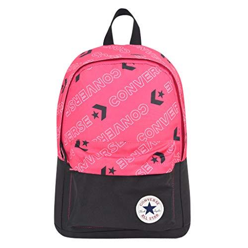 Converse - Borsa - Zaino Day Pack' - Ragazzi (Prime Pink)
