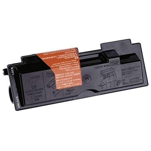 Kyocera FS-1000 Plus PS (TK-17 / 1T02BX0EU0) - original - Toner schwarz - 6.000 Seiten